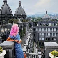 hotel-gh-universal-bandung-rasakan-sensasi-berada-di-kastil-eropa