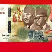 uang-kertas-baru-nominal-75-ribu-ditolak-pedagang