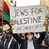 jokowi-ri-kutuk-keras-serangan-israel-agresi-harus-segera-dihentikan