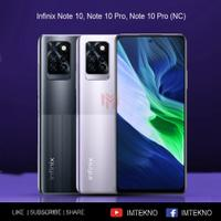 infinix-note-10-pro--note-10-pro-nfc--note-10-resmi-di-indonesia-spesifikasi-harga
