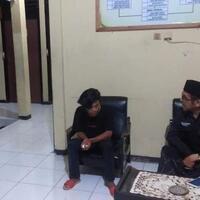hujat-palestina-lewat-tiktok-pemuda-di-lombok-ditangkap-polisi