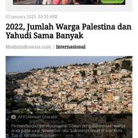 ulil--yang-ngotot-bela-minoritas-tapi-diam-diam-bela-israel-jelas-tak-bermoral