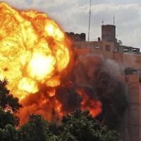 10-orang-bersaudara-palestina-tewas-akibat-serangan-israel
