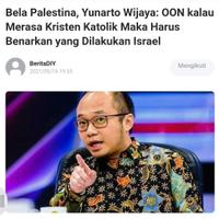 belapalestinayunartooon-kalau-mrs-kristenkatolik-mk-hrs-benarkan-yg-dilakukn-israel