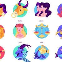 ramalan-zodiak-17-mei-2021-ingin-santai-aquarius-ternyata-banyak-kerjaan