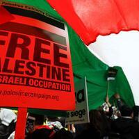pernyataan-bersama-jokowi-dengan-brunei---malaysia-kutuk-keras-tindakan-israel