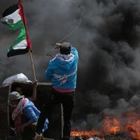 hamas-mulai-unjuk-kekuatan-pengamat-israel-terlihat-ketakutan