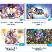 lounge-all-about-mobile-games-news-previews-reviews-chit-chat---part-1