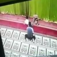waspada-terjadi-pelecehan-seksual-anak-di-bawah-umur-di-masjid-kota-pangkalpinang