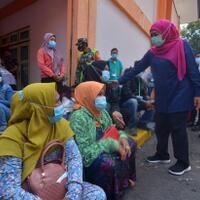 siap-siap-ribuan-pekerja-migran-asal-jateng-akan-pulang-kampung