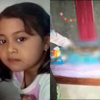 seorang-anak-berumur-4-tahun-di-temanggung-dibunuh-orangtuanya-karena-nakal