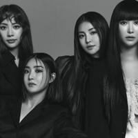 brave-girls-akan-rilis-album-baru-segera
