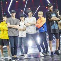 keuntungan-lagu--dancing-king--exo-dan-yoo-jae-suk-akan-didonasikan