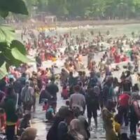 ada-fenomena--sungai-gangga--di-indonesia-pengusaha-hotel-resah