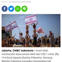indonesia-akan-beri-bantuan-500-ribu-usd-ke-palestina