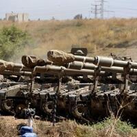 israel-bertekad-gempur-terus-gaza-sampai-hamas-hancur