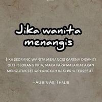 kumpulan-kata-kata-bijak-ali-bin-abi-thalib-yang-tak-lekang-oleh-waktu