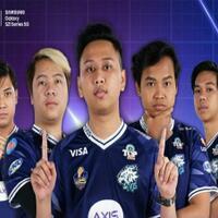 jangs-nantikan-performa-evos-reborn-di-pmpl-sea-finals-season-3
