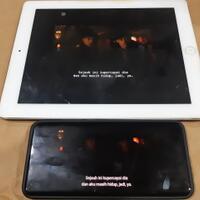 new-thread-komparasi-dan-konsultasi-sebelum-membeli-perangkat-android---part-6