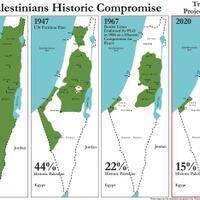 diduga-opm-ratusan-orang-terobos-jayapura-kibarkan-bendera-israel