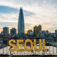 budaya-kerja-orang-korea-yang-layak-ditiru