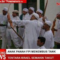 tni-pukul-mundur-israel-kopassus-selamatkan-bocah-palestina-militer-indonesia