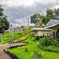 pengen-camping-mewah-ala-sultan-trizara-resorts-lembang-bandung-wajib-dicoba