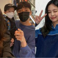saking-ngefansnya-jung-ah-eks-after-school-panggil-calon-anak-keduanya--jennie