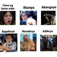 dihujat-netizen-emak-emak-yang-mencaci-maki-kurir-diinfus