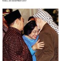 membela-palestina-amanat-konstitusi-pancasila-dan-bung-karno
