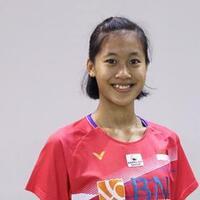 spain-masters-2021-indonesia-tambah-gelar-juara-dari-tunggal-putri