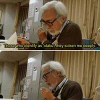 logika-anime-untuk-karakter-cewek-yang-sering-bikin-gregetan-penonton
