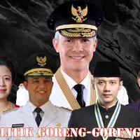 mencoba-mengenal-dan-belajar-tes-ombak-politik-indonesia-lewat-isu-ganjar-pranowo