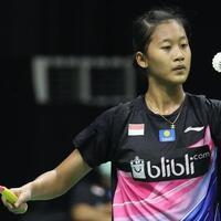target-putri-kw-usai-juara-spain-masters-2021