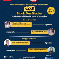 perihal-free-seminar--workshop-forex-option-saham-investasi-dll