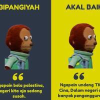 indonesia-kirim-200-oxygen-concentrators-ke-india-bantu-tangani-covid