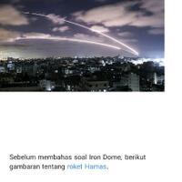 indonesia-akan-beri-bantuan-500000-dollar-as-kepada-palestina