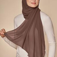 kenali-yuk-10-jenis-kain-hijab--karakteristiknya-jangan-salah-pilih