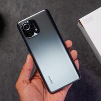 5-fitur-smartphone-xiaomi-yang-canggih-dan-perlu-kamu-ketahui