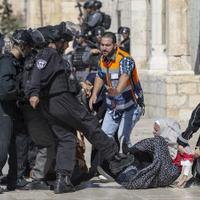 h-agus-salim-berbicara-tentang-palestina