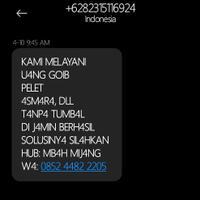 cara-blokir-sms-spam-undian-berhadiah-dan-sms-spam-lainnya