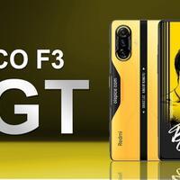poco-f3-gt-indonesia-full-review-harga-dan-spesofikasi-lengkap-unboxing