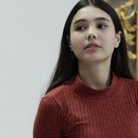 dihujat-kampanyekan-pedofil-sinetron-zahra-indosiar-diadukan-ke-kpi