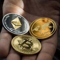 minimalkan-kerugian-simak-tips-investasi-aset-kripto