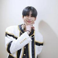 han-seungwoo--victon--umumkan-bakal-wamil-di-bulan-juli