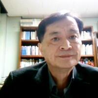 catat-profesor-korea-pemerintah-perlu-belajar-otonomi-ke-muhammadiyah
