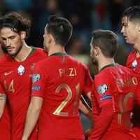 membedah-taktik-portugal-di-euro-2020-akankah-mampu-back-to-back