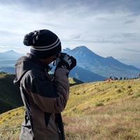 gunung-prau-pendaki-wajib-mendaki-gunung-ini-saat-ke-wonosobo