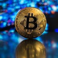 4-tips-aman-investasi-uang-kripto
