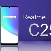 realme-c25s-segera-resmi-masuk-indonesia